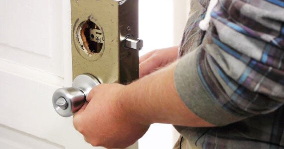 Affordable-Master-Locksmith-Services