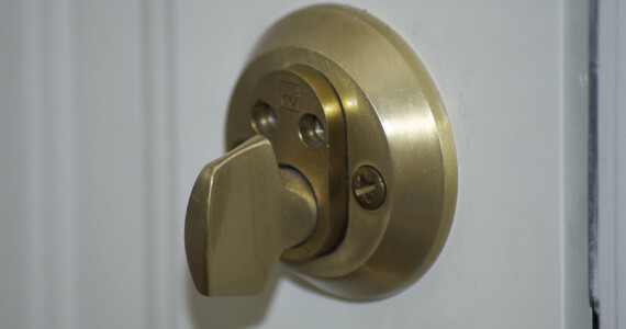 Cabinet-lockout-Services