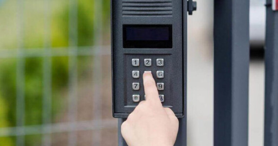 Commercial-Access-Control-Locksmith-in-St.-Louis
