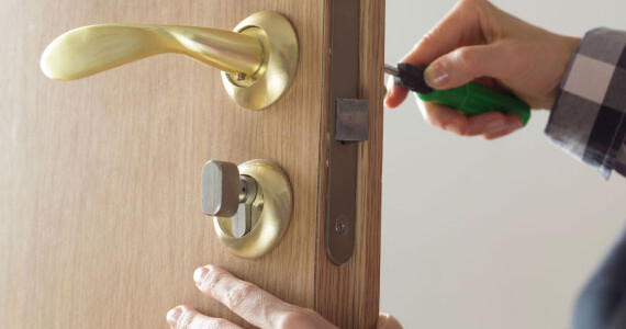 Emergency-Home-&-Commercial-Locksmiths-in-St.-Louis
