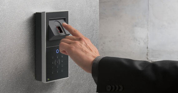 Home,-Auto,-&-Commercial-Services-Keyless-Entry-System-Installations-in-St.-Louis