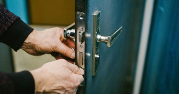 House-lockout-services
