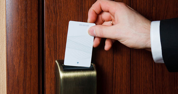 Magnetic-Lock-and-Security-Locksmiths-in-St.-Louis