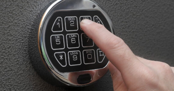 Electronic Safe Conversions